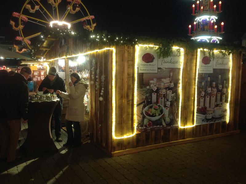 Weihnachtsmarkt Hanau.Weihnachtsmarkt Hanau 2014 Bildergalerie Feinkost Pohl De