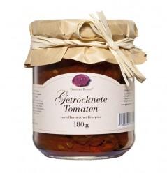 Getrocknete Tomaten (Gourmet Berner)
