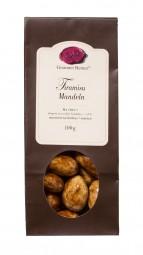 Tiramisu-Mandeln (Gourmet Berner)