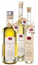 Bärlauch-Öl (Gourmet Berner)