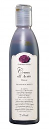 Crema all Aceto Classic (Gourmet Berner)