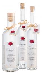 Schwäbischer Gin (Gourmet Berner) - Feinkost Pohl