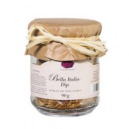Bella Italia Dip (Gourmet Berner)