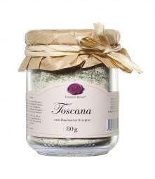 Toscana (Gourmet Berner)