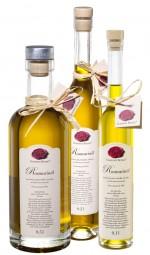 Rosmarin-Öl (Gourmet Berner)