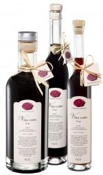 Vino Cotto mit Feige (Gourmet Berner)